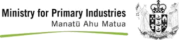 ministry-for-primary-industry-logo